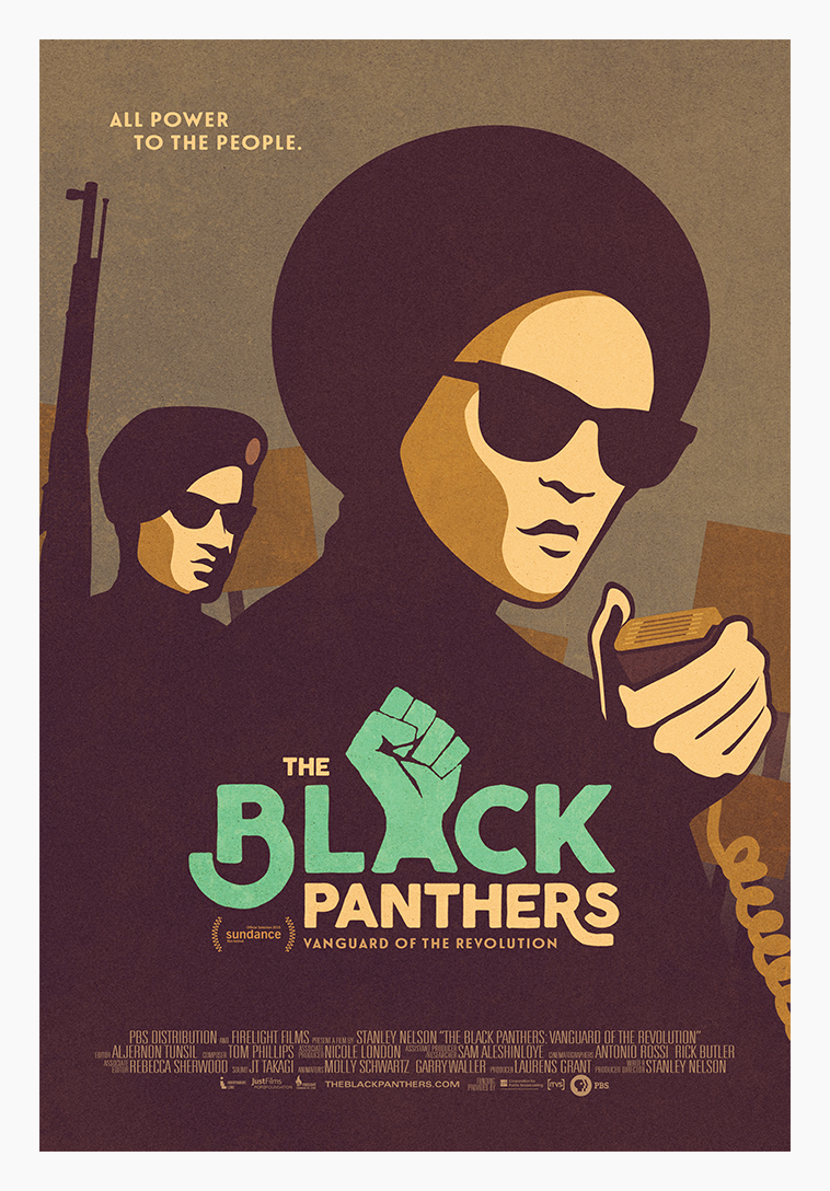 artdirection_pbs_blackpanthers_image01