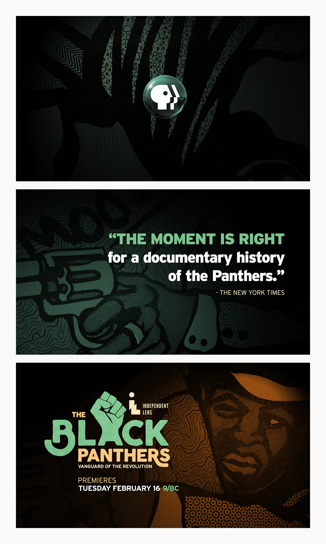 artdirection_pbs_blackpanthers_image03