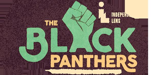 PBS – Black Panthers