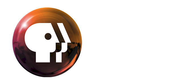 PBS – In Show Messaging