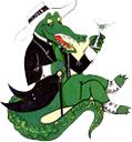 brand_alligatorsoul_image01