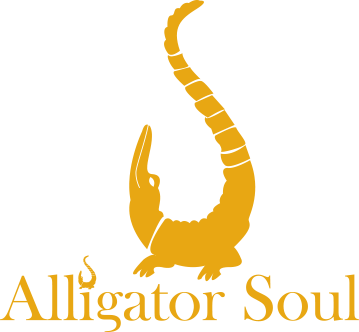 Alligator Soul Restaurant