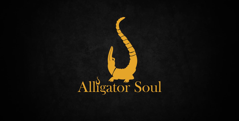 Alligator Soul Restaurant