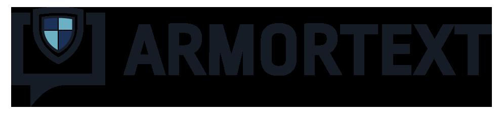 brand_armortext_image02