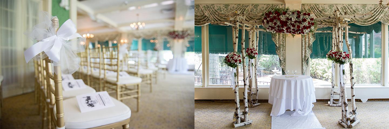 eventdesign_wedding_image07