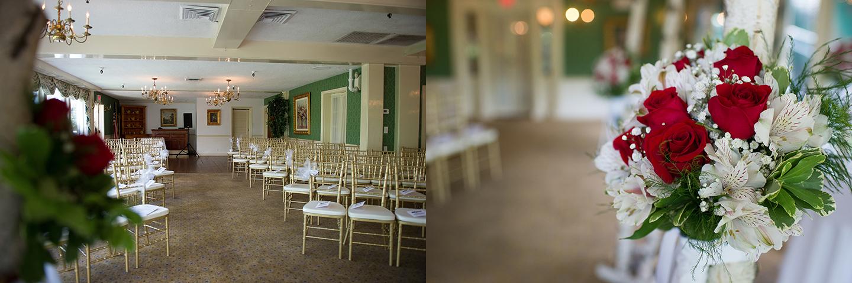 eventdesign_wedding_image08
