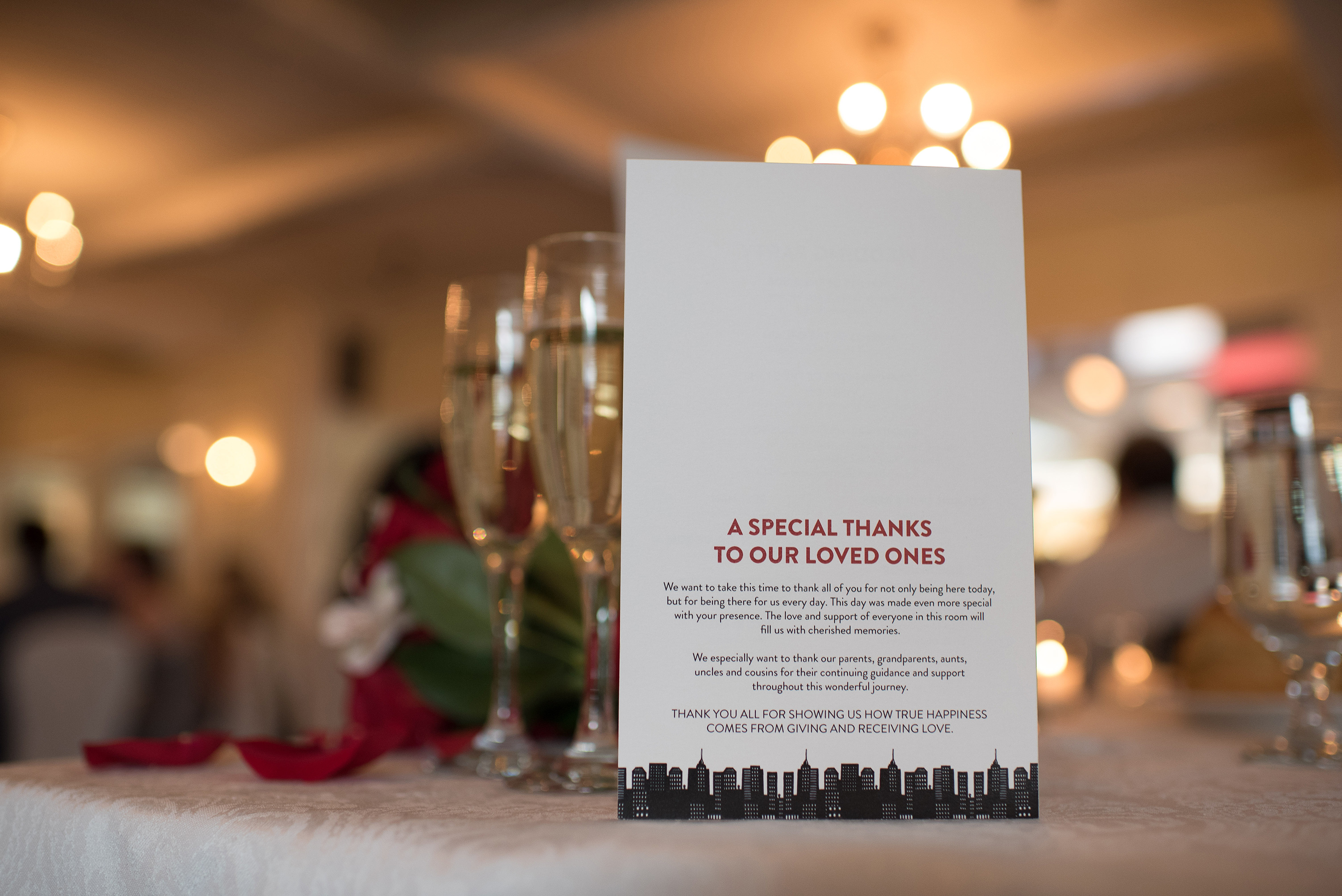 eventdesign_wedding_image12