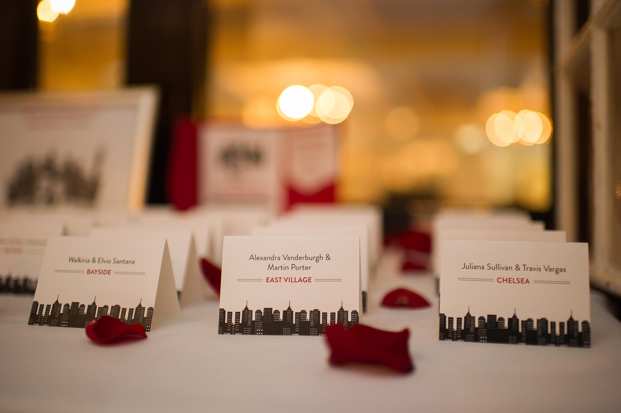 eventdesign_wedding_image14