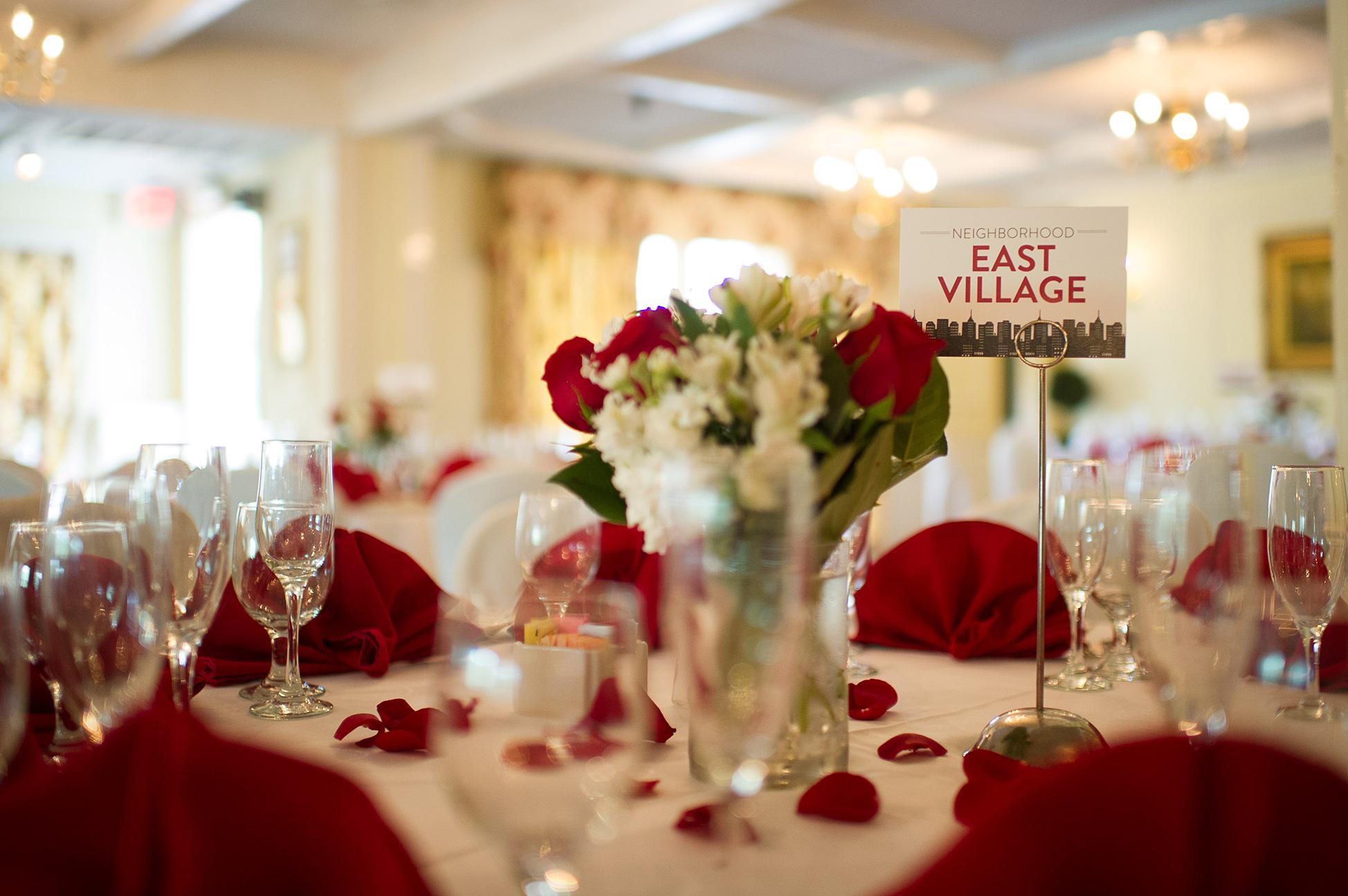 eventdesign_wedding_image17