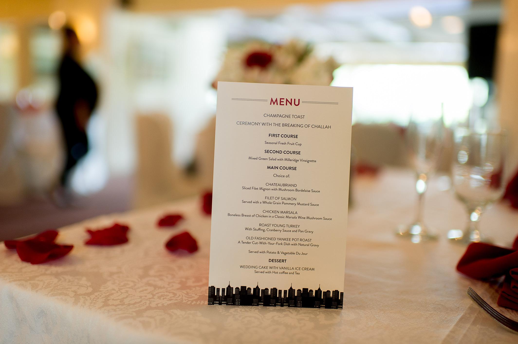 eventdesign_wedding_image20