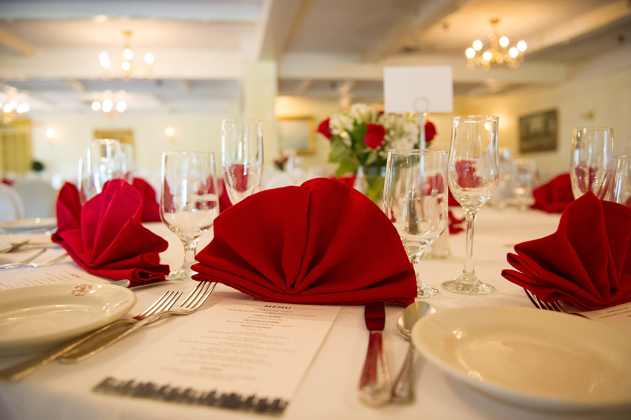 eventdesign_wedding_image21