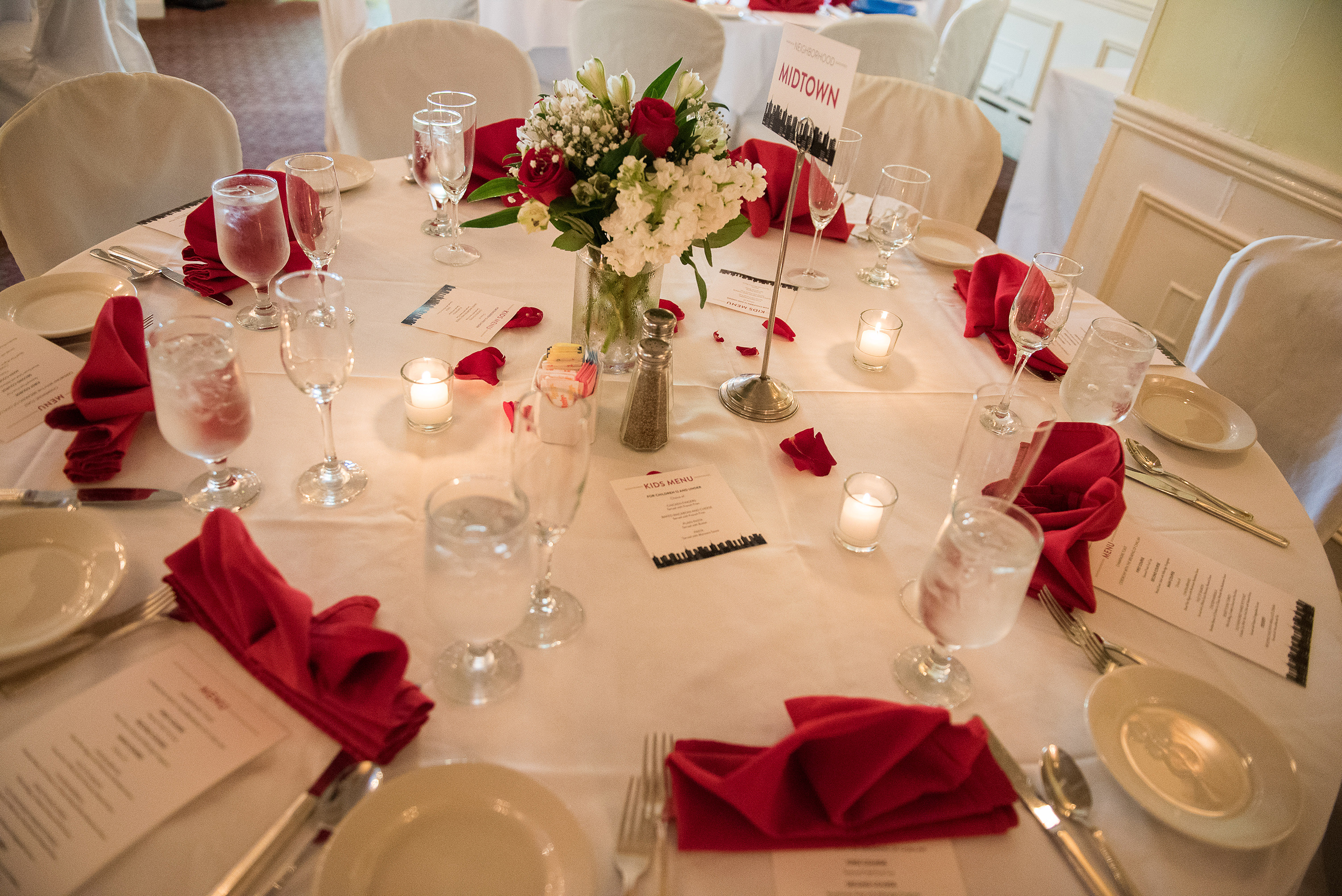 eventdesign_wedding_image23