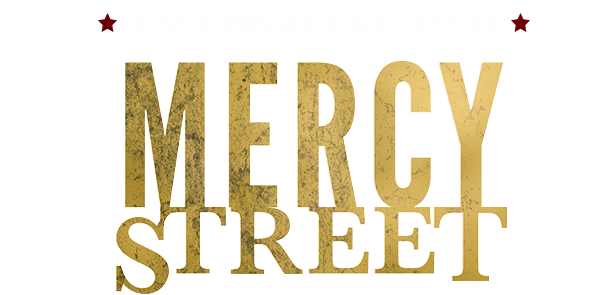 PBS – Mercy Street