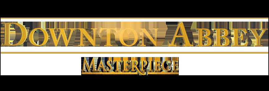 PBS – Downton Abbey