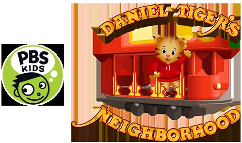 PBS KIDS – Daniel Tiger's Neighborhood