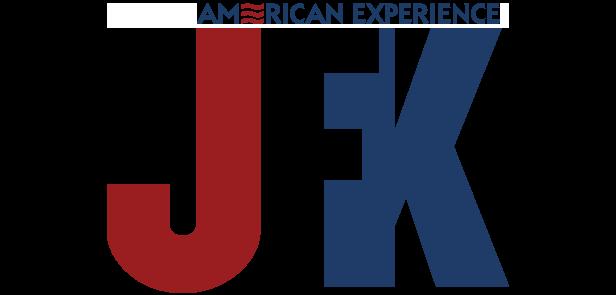 PBS – American Experience JFK