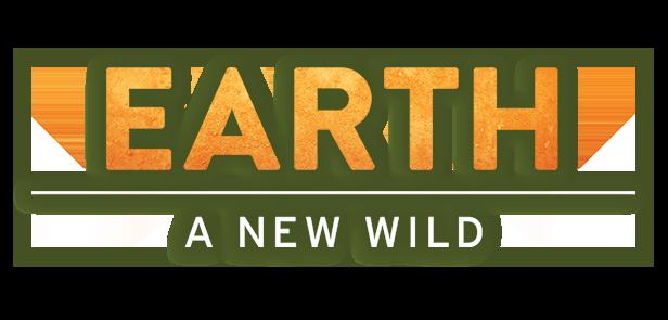 PBS – Earth A New Wild