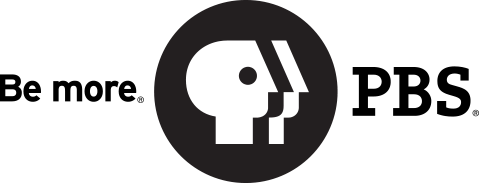 PBS – iOS Schedule App