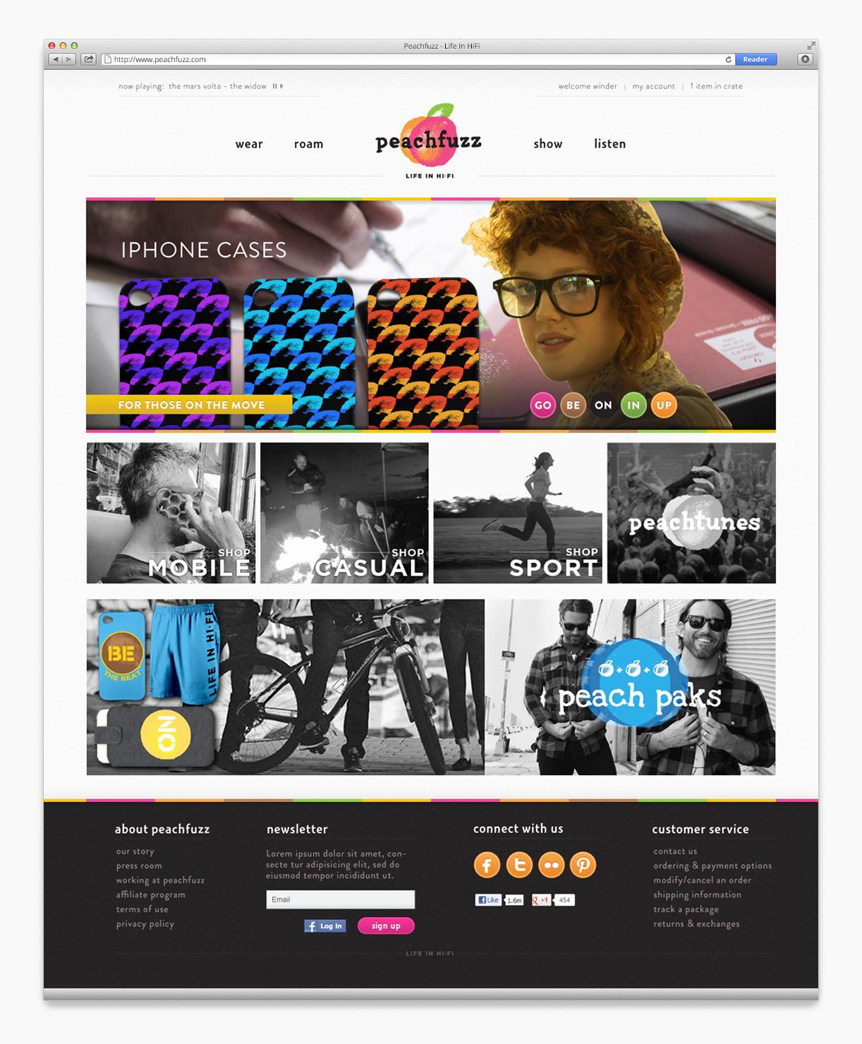 interactive_lifeinhifi_image10
