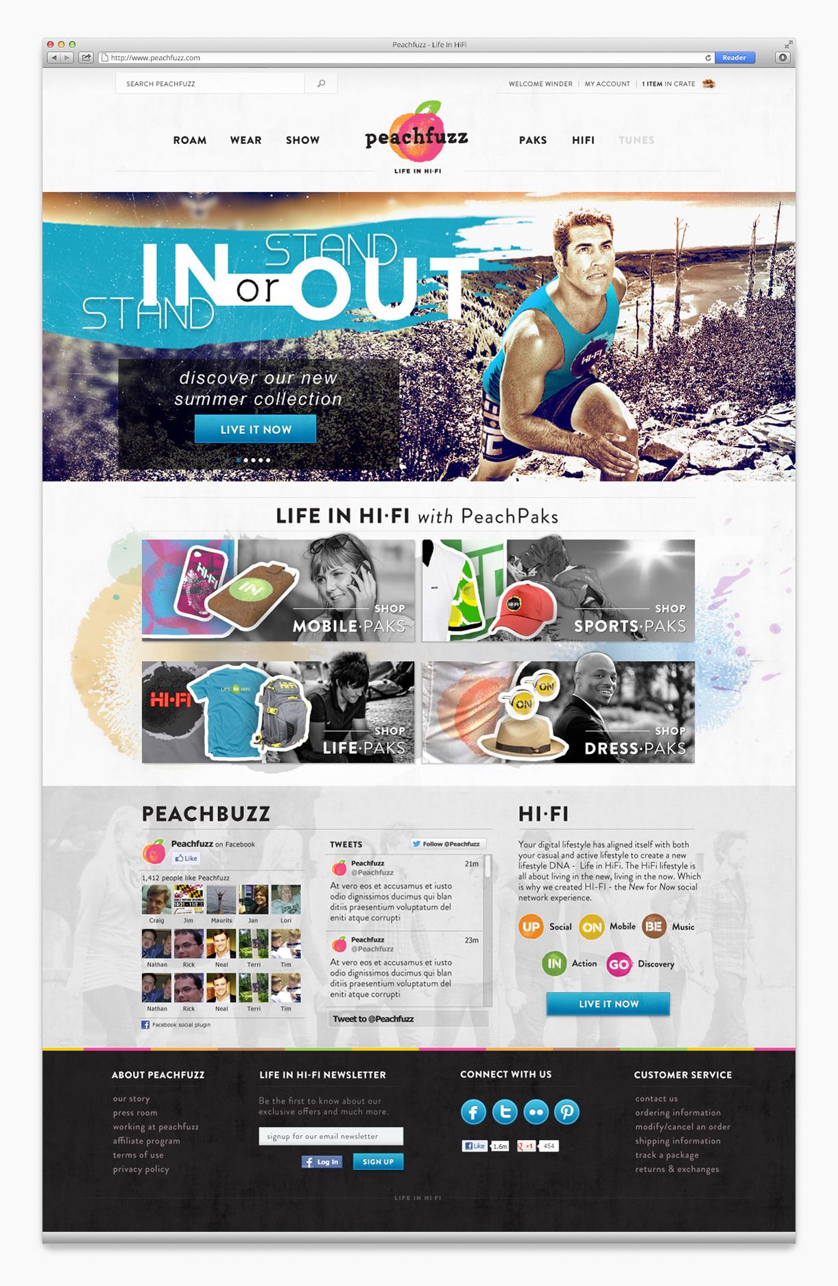 interactive_lifeinhifi_image13