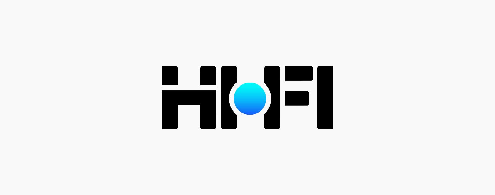 interactive_lifeinhifi_image23