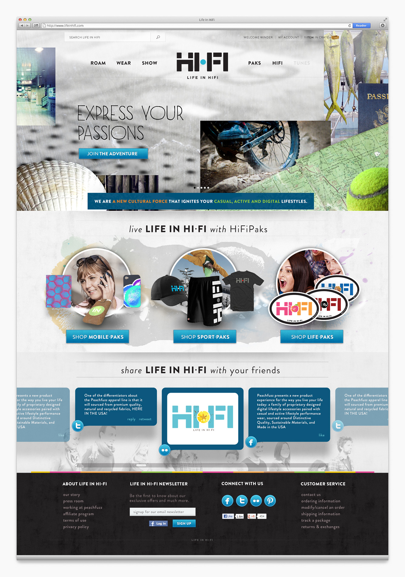 interactive_lifeinhifi_image24