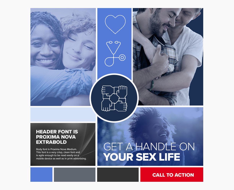 website_DCTakesOnHIV_image05