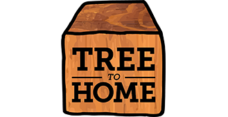 Tree To Home – Furniture Leasing Service