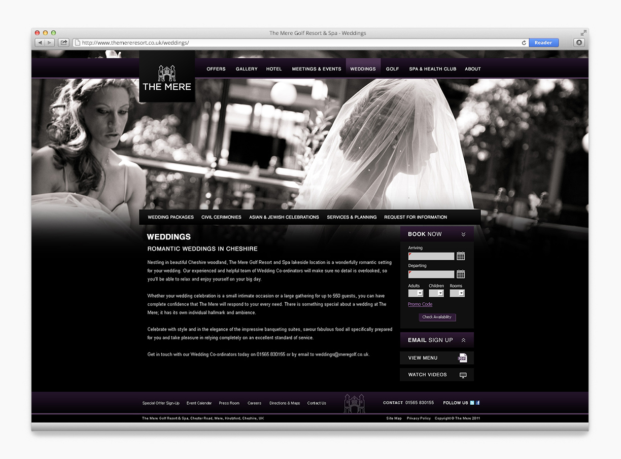 website_merehotel_image02