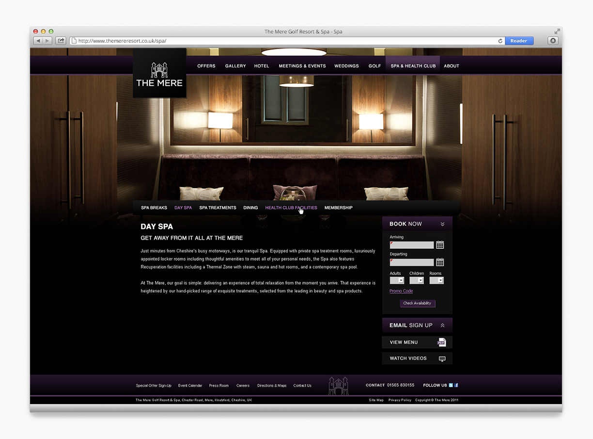 website_merehotel_image03