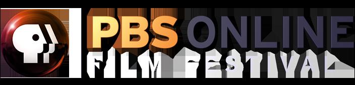 PBS – Online Film Festival